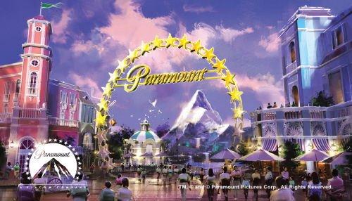 Disneyland paris: une apogée terminée ?