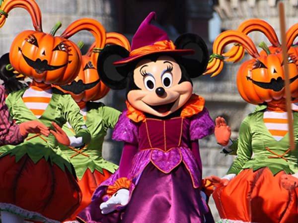 NEW: Découvrez les premiéres surprises du Festival Halloween 2013!