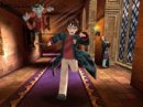 Photo de harrypotter-lejeu