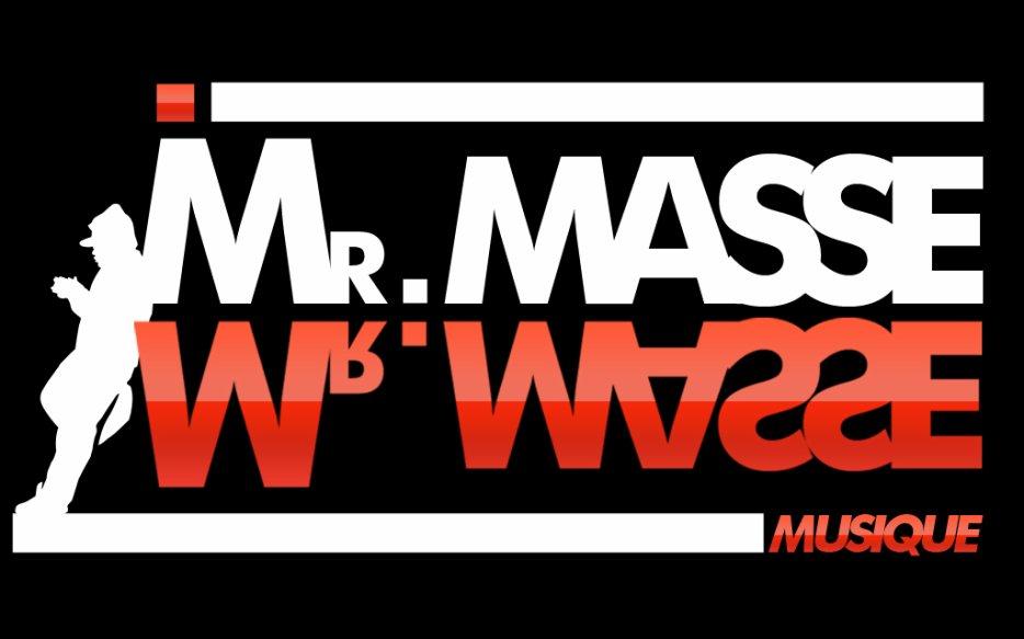 Blog de MrMasseEdition