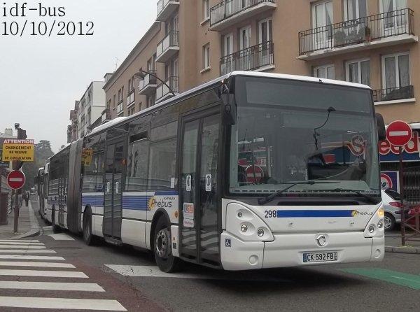 blog de idf bus page 12 le blog des r seaux bus d 39 le de france. Black Bedroom Furniture Sets. Home Design Ideas