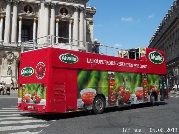 Photos à Opéra, Sartrouville RER et Sartrouville - Condorcet,