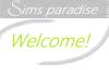 sims-paradise