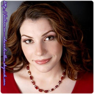 Stephenie Meyer : Publications