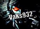 Photo de VaKs932