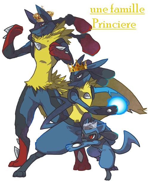 Mega evolution au tableau le monde fou plein de pokemon one piece - Les mega evolution ...