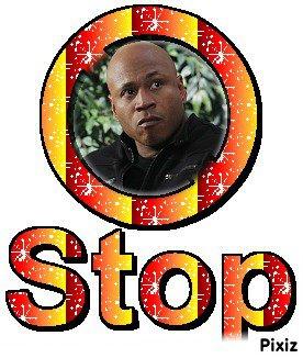 STOP AUX DRAGEURS & STOP AUX PERVERS
