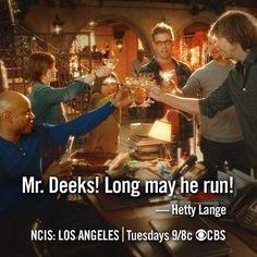 """""""NCIS : Los Angeles"""" : M6 enchaîne avec la saison 8 dès le 11 février"""
