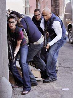 NCIS : Los Angeles, M6 : bientôt le mariage pour Kensi et Deeks ?