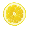 limonade-rose