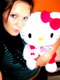 Photo de hellokitty59200