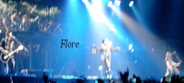 Concert TH le 17 mars