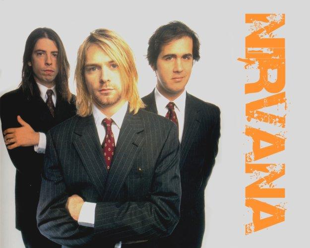 Vive Nirvana!!!!!!!!!!!!!!!!!!!!!!!!!!!!!!!!!!!