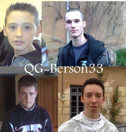Blog de QG-Berson33