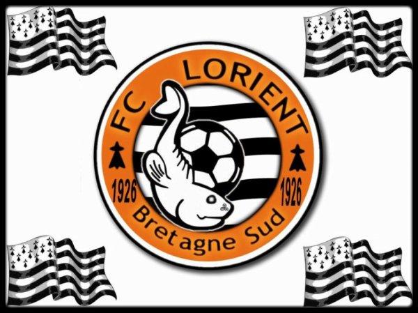 fan club de Lorient !! <3