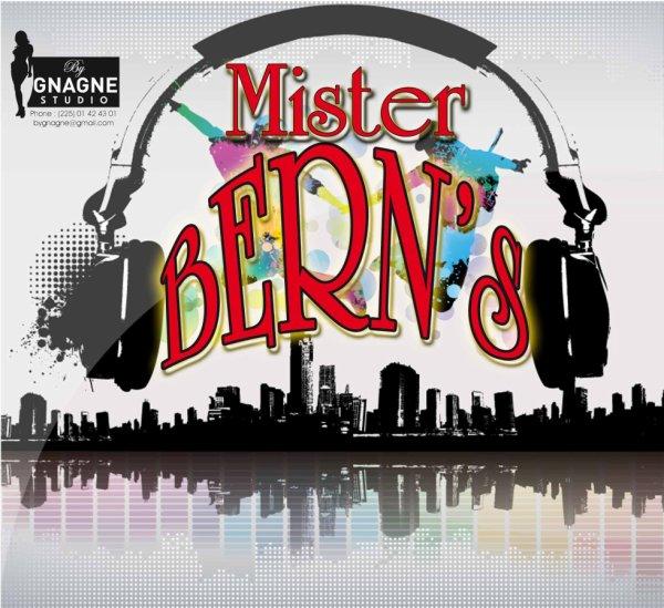Mister Bern's