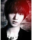 Photo de ChoiHyunYoung