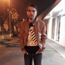 Photo de Miirfahsihn