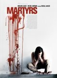 Photo de martyrs-lefilm