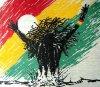 Reggae3B