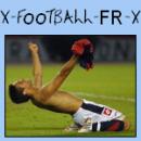 Photo de X-FOOTBALL-FR-x