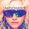 Photo de Kesha-Source-Fr