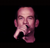 Garou, Blandine Aggery, Flo et Atef - With or Without You