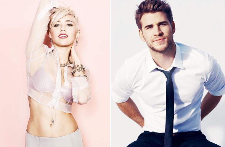 """Je vais encore me faire taper sur les doigts mais tant pis. Ce n'est pas ma faute si elles font tout le temps la même chose. Mais de qui je parle ? De Miley & Selena évidemment. Elles ont toutes les deux souffert d'une rupture difficile ces derniers temps. Alors que Justin et Selena n'est plus, il en est de même pour Miley et Liam. Et on sait toutes qu'une rupture c'est difficile, même quand on est une star. La preuve les deux demoiselles ont craqué sur scène. Alors que Selena a pleuré sur la chanson dédiée à son ancien histoire d'amour : """"Love will remember"""", Miley a fait la même chose sur la chanson qui parle également de son ancien histoire d'amour : """"Wrecking Ball"""". Alors quel couple va le plus vous manquer"""