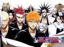 Photo de Xx-Bleach27-xX