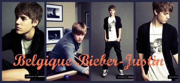 #BieberFact : inspiré d'ici --->  FACEBOOK