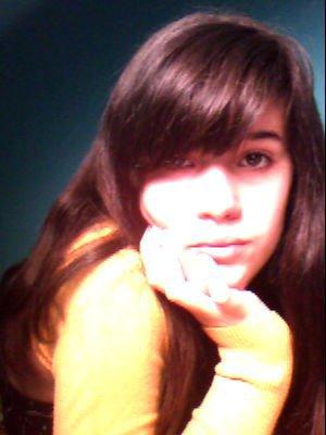 Kan je m'enmerde  ♥