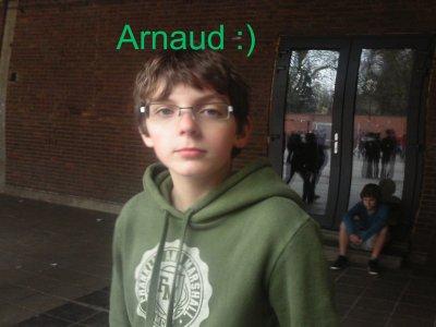 Arnaud , Seb , Baptiste , Benjamin , Anthony , Jeremi , stanislas , niall