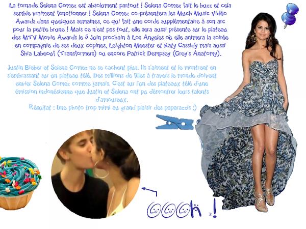 °•..•°¯°•..•°¯°•..Selena Gomez.•°¯°•..•°¯°•..•°
