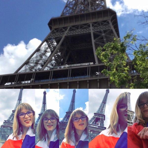 France ???❤️ Paris ???❤️?