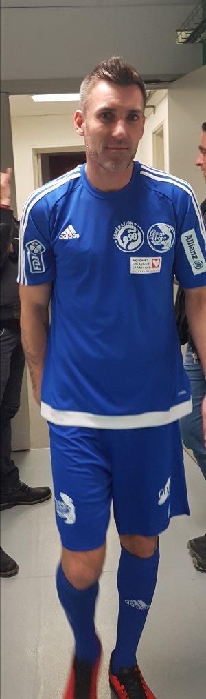 Anthony Révéillère