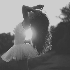 Fais danser tes pensées