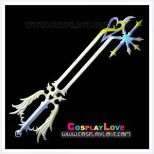 Kingdom heart (keys) 5