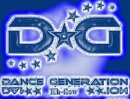 Photo de dancegeneration-khflow