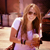 Photo de online-mileycyrus