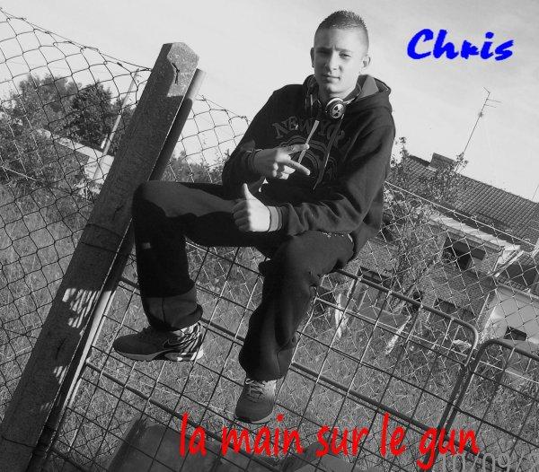...chriis--du--59 bo goos