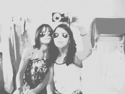GiULiA (  ! ) ♥