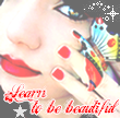 Photo de Learn-to-be-beautiful