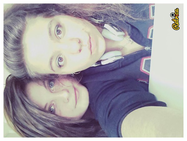 My love ❤