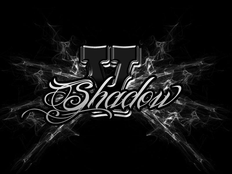 Blog de fiveshadow