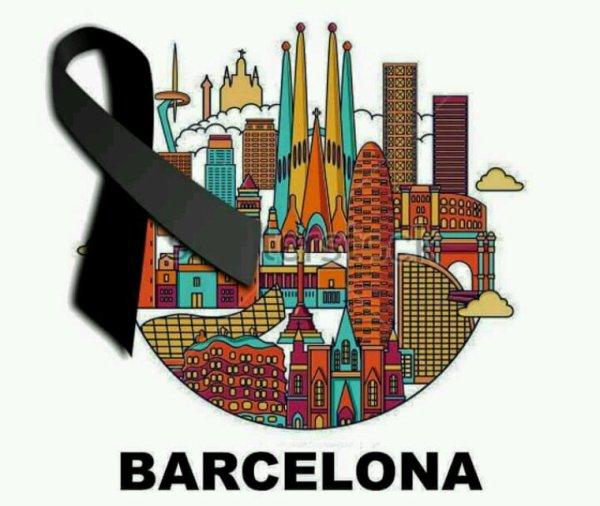 Soutien avec Barcelone ?