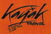 KAYAK-TRAVEL