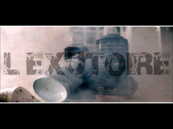 °° L'E.X.U.T.O.I.R.E °° Le Nouveau Clip De Deuz'm