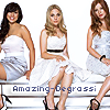 Photo de Amazing-Degrassi