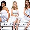 Amazing-Degrassi