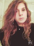 Photo de Lolly--Laure